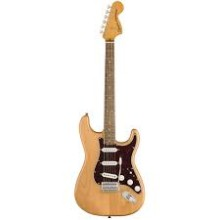FENDER SQUIER CLASSIC VIBE STRATOCASTER 70S