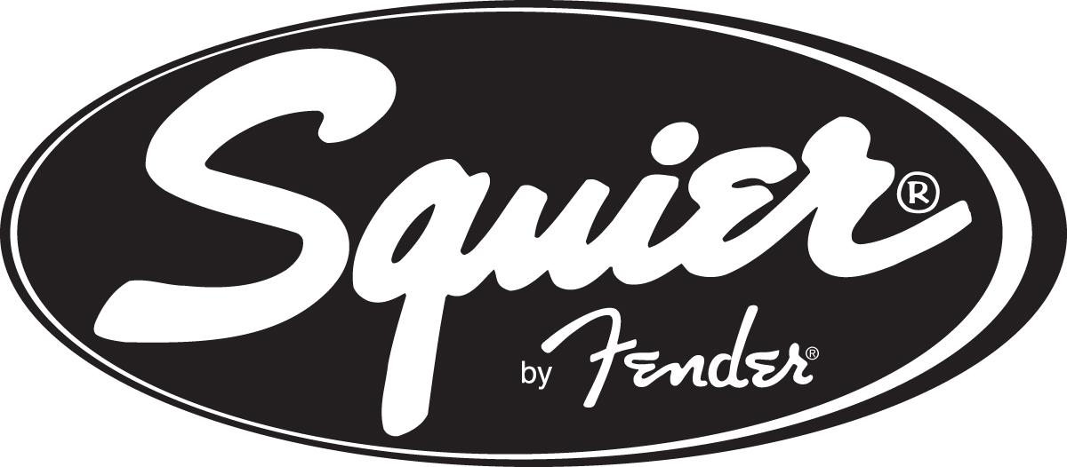 Squier Logo JPG_1211322051