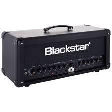 BLACKST5A